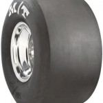 Mickey Thompson – 3052- 26-8.5-15