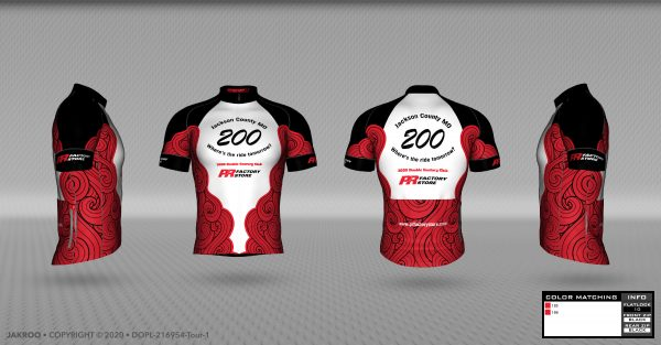 2020 Century Club