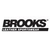Brooks Gloves
