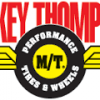 Mickey Thompson Tire