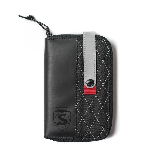 Silca Phone wallet