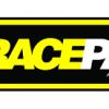 Racepak