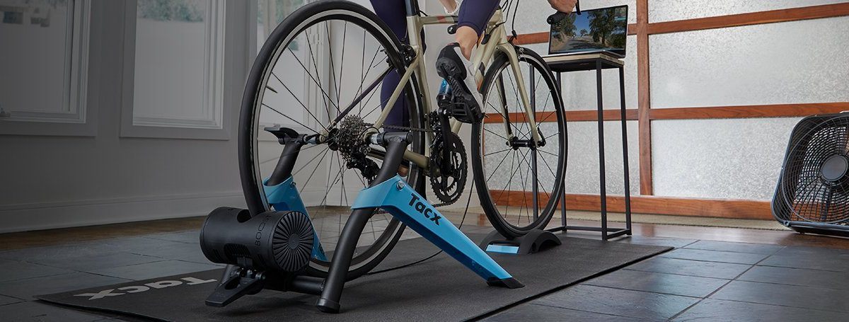 Tacx-Bundle-v4-DESKTOP-Make-the-most-of-every-ride-IMG_0378-618e359f-85d8-4bc0-a488-2ec38ebfd5bf