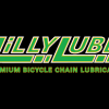 LillyLube