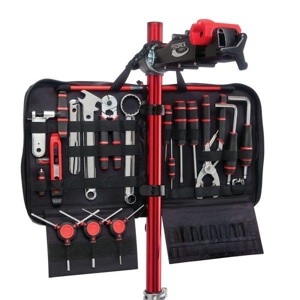 Team Edition Tool Kit